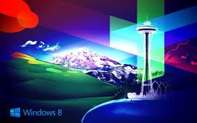 windows 8 free 1366x768