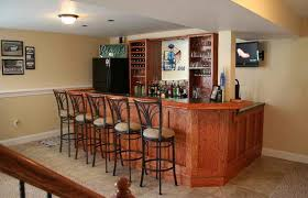 basement bar design ideas pictures. Modern Interior Design Medium Size Designing A Basement Bar Designs Ideas Rustic Home Bars For Basements Pictures