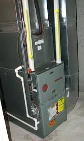 criterion gas furnace greengarlandevents co Rheem Criterion Ii Wiring Diagram rheem criterion ii gas furnace pilot light natural gas furnaces criterion ii gas furnace flame sensor rheem criterion ii gas furnace wiring diagram