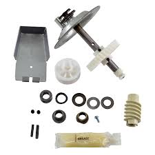 041a3261 1 dual sd gear and sprocket kit