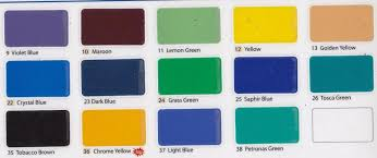 Samurai Spray Paint Colour Chart Samurai Spray Paint Spray Painting Painting Samurai