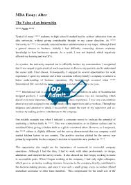 essay best mba essays mba essay examples image resume template essay essay mba best mba essays