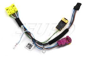 12766215 genuine saab air bag wiring harness fast shipping Wire Harness Schematic air bag wiring harness 12766215 main image