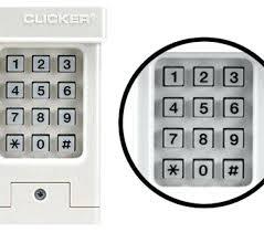 programing er garage door keypad garage door garage doors er garage door opener manual how to programing er garage door keypad