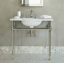 amazing of bathroom sink stand bathroom sink stand bathroom
