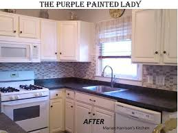 Small Picture 83 best Painting Kitchen Cabinets Idea Design images on Pinterest