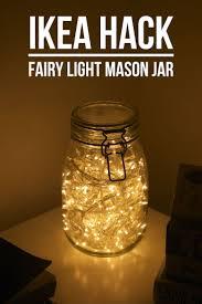 15-do-it-yourself-Stunning-Designer-Bathrooms-11. Mason Jar Fairy LightsTumblr  ...