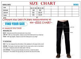 Akademiks Size Chart Details About Mens Regular Fit Jeans Akademiks Straight Leg Cotton Denim 34x34