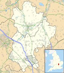 civil parishes in bedfordshire wikipedia Bedfordshire On Map civil parishes in bedfordshire is located in bedfordshire bedfordshire on sunday newspaper