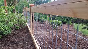 2x4 welded wire fence. Wire Fencing:2x4 Welded Fence Fencing Tractor Supply X Panels Rectangle Wholesale 43 2x4 I