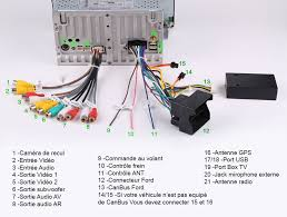 ford galaxy wiring diagram on ford images free download wiring Free Ford Wiring Diagrams ford galaxy wiring diagram 10 triumph wiring diagrams ford galaxy wiring diagrams free free ford wiring diagrams weebly