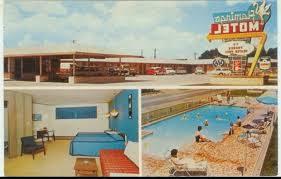 garden city motels. permalink to motels in garden city ks (delightful #3