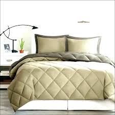 down comforter bed bath beyond twin down comforter bed bath and beyond alternative hotel grand thread