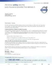 liberty mutual homeowners insurance quote copywriter orig this