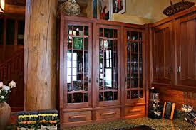 kitchen furniture cabinets. View 2 Same G \u0026 Style Kitchen Cabinets/Mahogany Ebony (custom Made Furniture Cabinets