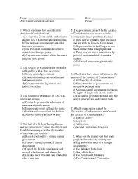 articles of confederation effectiveness essay essay it essay it lowsipnodns essay it lowsipnodns essay it scribd a charles dickens essay contest