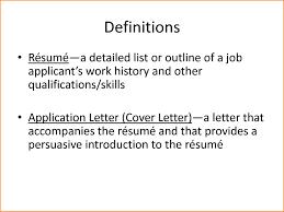 100 Plain Text Resume Do I Need A Plain Text Resume Http