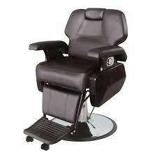 Sofa & Couch Barber Chairs For Sale Cheap Salon Chairs