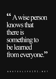 Wise Quotes On Life Classy Best 48 Wise Quotes Quotes And Humor