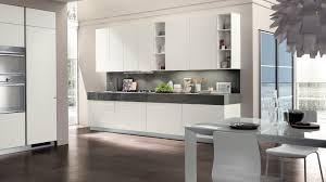 scavolini mood kitchen light scavolini contemporary kitchen. Scavolini Kitchen LiberaMente - Close, We Like The Open Shelves Mood Light Contemporary V