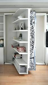 how to build murphy bed s plans diy wall mechanism a horizontal free