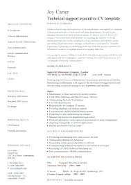 Resume For A Bartender Inspiration Resume Bartender Keralapscgov