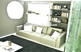 murphy bed sofa. Murphy Bed Couch Sofa Wall With Suppliers And Manufacturers .