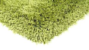 forest green area rug ordinary forest green area rug outdoor rug green cream forest intended for forest green area rug