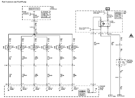 where can i wiring diagram for g6 pontiac 2006 fuel pump system