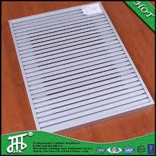 china extrusion cabinet door edge profiles kitchen cabinet aluminum frame glass door supplier