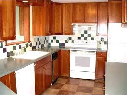 inch tall kitchen cabinets upper top wonderful 42 kit