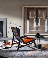 italian modern furniture companies. Molteni\u0026C, Leading Italian Designer Furniture Company For 80 Years Modern Companies E