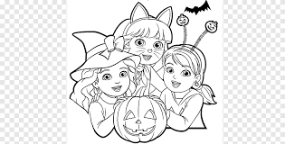 Coloring pages in this category are 100% free to print, and we'll never charge you for using, downloading, sending, or sharing them. Coloring Book Nick Jr Colouring Pages Nickelodeon Child Harry Potter Dibujo Png Pngegg