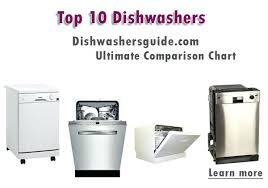 best dishwasher under 500. Best Dishwasher Under 500 Integrated Deep 500mm Depth