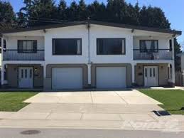 Listing Property For Rent Houses Apartments For Rent In Ladner Point2 Homes