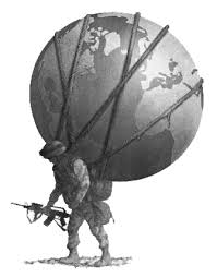 Глобализация и антиглобализация Реферат от История Глобализация и антиглобализация