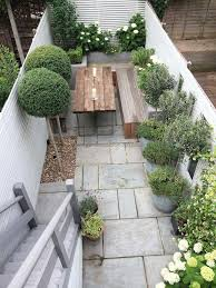 Small Picture terraced house garden ideas small front garden terraced house