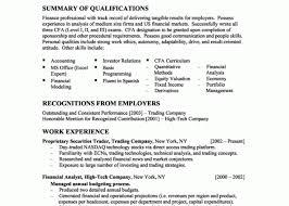 Wallpaper: financial data analyst resume; data analyst resume; February 19,  2016; Download 595 x 770   595 x 425 ...