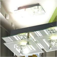 Ikea Kuchenlampe Free Ampoule E Leroy Merlin Mignon Led Kchenlampe