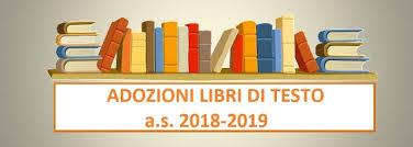 Risultati immagini per immagini libri di testo 2018/2019