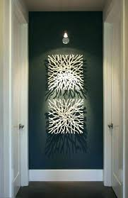 wall art ideas for hallways hallway wall art ideas for hallways best decor on corner long