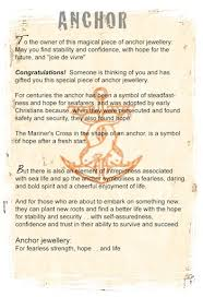angel symbol anchor info blessing n charm erfly meaning