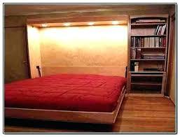 Bed Frame Parts Lowes Image Slat King Design For Furniture Slats ...