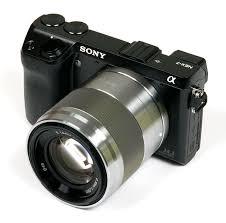 sony 50mm 1 8. introduction sony 50mm 1 8 n