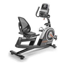 <b>Велотренажер NORDICTRACK Commercial VR21</b> — купить в ...