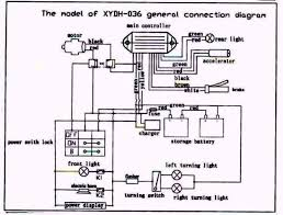 cc electric start wiring diagram images quad bike wiring diagram chinese atv wiring diagram for baja 110cc