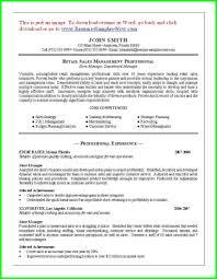 Cover Letter Medical Coder Resume Sample Medical Biller Coder
