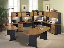 office furniture idea. brilliant office furniture ideas home idea