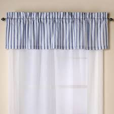 Buy Quilted Valance from Bed Bath & Beyond & Nantucket Dreams Window Valance Adamdwight.com