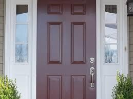 front door paintPaint a Front Door  SnapDry Door  Trim Paint